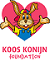 Koos Konijn Foundation