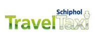 Schiphol Travel Taxi