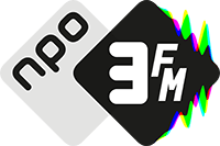 logo-npo3fmpng